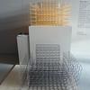 170 - 2013-04-10 - Tortona Design Week