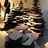 128 - 2013-04-10 - Tortona Design Week