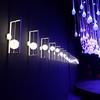 141 - 2013-04-10 - Tortona Design Week