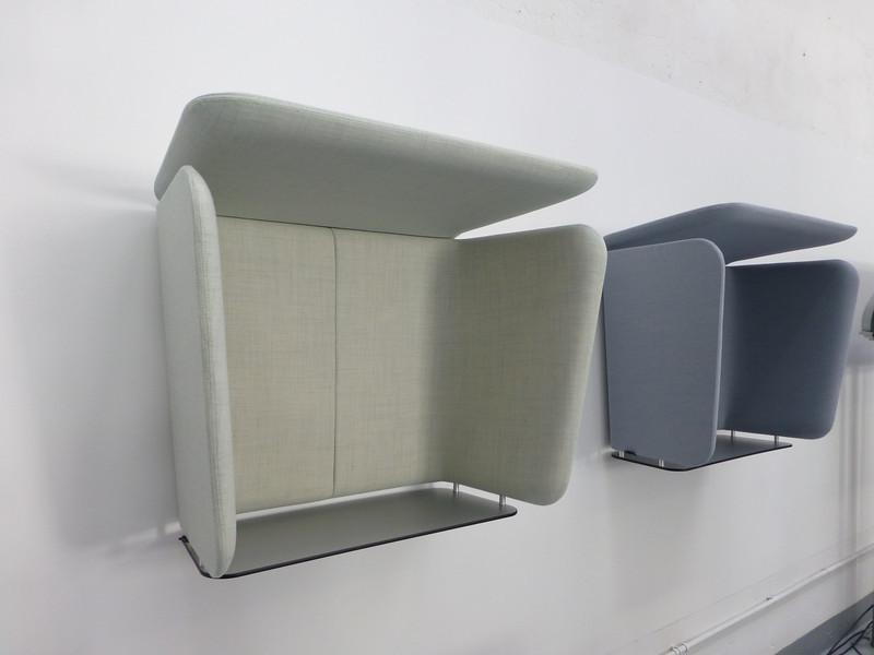064 - 2013-04-10 - Tortona Design Week
