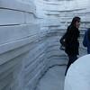 025 - 2013-04-10 - Tortona Design Week