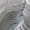061 - 2013-04-10 - Tortona Design Week