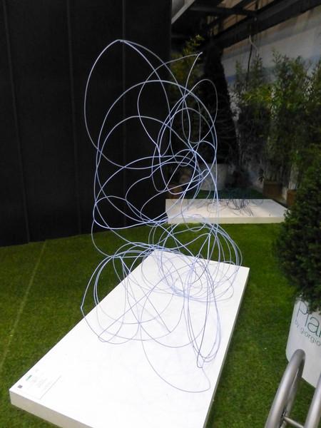 320 - 2013-04-10 - Tortona Design Week