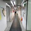 181 - 2013-04-10 - Tortona Design Week