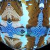 224 - 2013-04-10 - Tortona Design Week