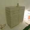 190 - 2013-04-10 - Tortona Design Week