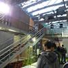 312 - 2013-04-10 - Tortona Design Week