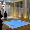 317 - 2013-04-10 - Tortona Design Week
