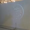 157 - 2013-04-10 - Tortona Design Week