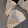 303 - 2013-04-10 - Tortona Design Week