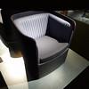 120 - 2013-04-10 - Tortona Design Week