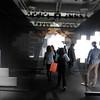 176 - 2013-04-10 - Tortona Design Week