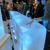 200 - 2013-04-10 - Tortona Design Week