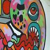 280 - 2013-04-10 - Tortona Design Week