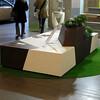 328 - 2013-04-10 - Tortona Design Week