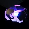 126 - 2013-04-10 - Tortona Design Week