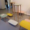 288 - 2013-04-10 - Tortona Design Week