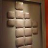 160 - 2013-04-10 - Tortona Design Week