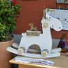 085 - 2013-04-10 - Tortona Design Week