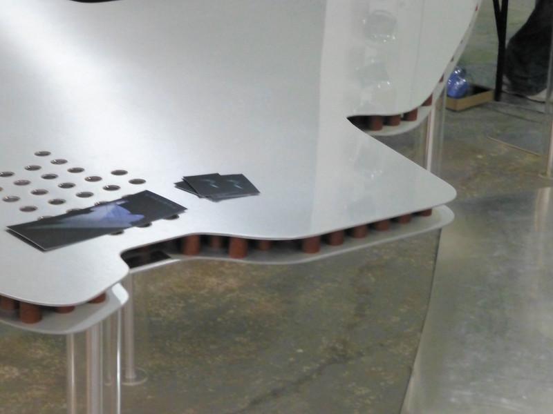 260 - 2013-04-10 - Tortona Design Week