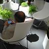 146 - 2013-04-10 - Tortona Design Week