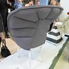 186 - 2013-04-10 - Tortona Design Week