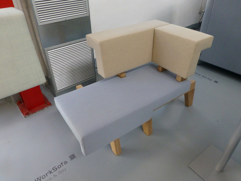 074 - 2013-04-10 - Tortona Design Week