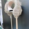 194 - 2013-04-10 - Tortona Design Week