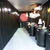 040 - 2013-04-10 - Tortona Design Week