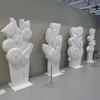 142 - 2013-04-10 - Tortona Design Week