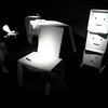 169 - 2013-04-10 - Tortona Design Week