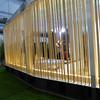 318 - 2013-04-10 - Tortona Design Week