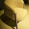 113 - 2013 Milan Color Trends - P1040805113