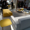 080 - 2013 Milan Color Trends - P104075280