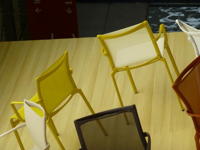 136 - 2013 Milan Color Trends - P1040858136