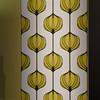 093 - 2013 Milan Color Trends - P104077093