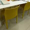 123 - 2013 Milan Color Trends - P1040829123