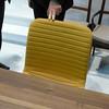062 - 2013 Milan Color Trends - P104072762