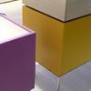095 - 2013 Milan Color Trends - P104077295