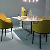 148 - 2013 Milan Color Trends - P1040903148