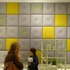 129 - 2013 Milan Color Trends - P1040845129