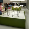 130 - 2013 Milan Color Trends - P1040849130