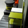 075 - 2013 Milan Color Trends - P104074375