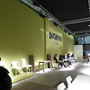 079 - 2013 Milan Color Trends - P104075179