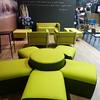 088 - 2013 Milan Color Trends - P104076488