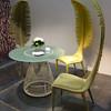 083 - 2013 Milan Color Trends - P104075883