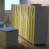 035 - 2013 Milan Color Trends - P104053135