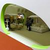 054 - 2013 Milan Color Trends - P104070454