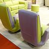 036 - 2013 Milan Color Trends - P104056036