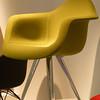 081 - 2013 Milan Color Trends - P104075681